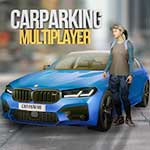 Car Parking Multiplayer Android thumb