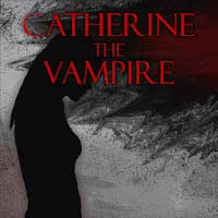 CATHERINE THE VAMPIRE Android thumb