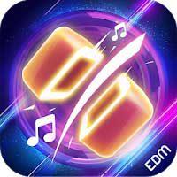 Dancing Blade Android thumb