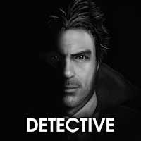 Detective Story: Jack's Case 2 1 26 Apk + Mod (Free Shopping