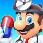 Dr. Mario World Android thumb