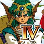 DRAGON QUEST IV Android thumb