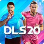 Dream League Soccer 2020 Android thumb