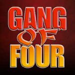 Gang of Four Android thumb