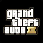 Grand Theft Auto III Android thumb