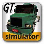 Grand Truck Simulator Android thumb