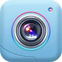 HD Camera Pro- AD Free Edition Android thumb