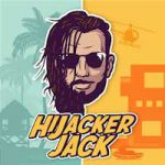 Hijacker Jack Android thumb