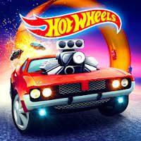 Hot Wheels Infinite Loop Android thumb