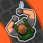 Hunter Assassin Android thumb