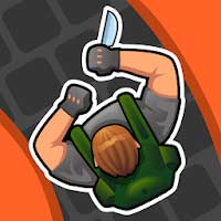 Hunter Assassin Android thumb