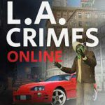 Los Angeles Crimes Android thumb