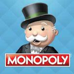 Monopoly Android thumb