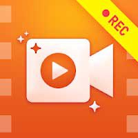 Screen Recorder With Facecam & Audio Android thumb