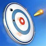 Shooting World - Gun Fire Android thumb