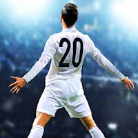 Soccer Cup 2020 Android thumb