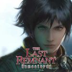 THE LAST REMNANT Remastered Android thumb
