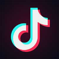 TikTok - Make Your Day Android thumb