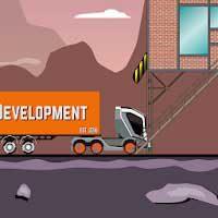 Trucker Joe Android thumb