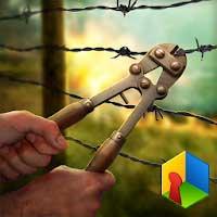 War Escape Android thumb