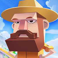 Idle Park Tycoon Android thumb