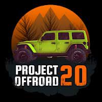 PROJECT:OFFROAD 20 Android thumb