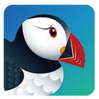 puffin browser pro android thumb