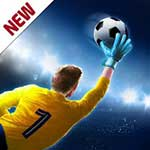 Soccer Star 2020 Football Cards Android thumb