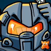 Space Grunts 2 Android thumb