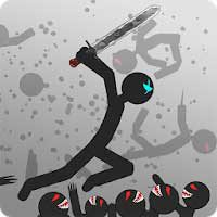 Stickman Reaper Android thumb