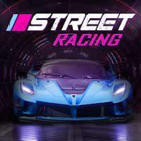 Street Racing HD Android thumb
