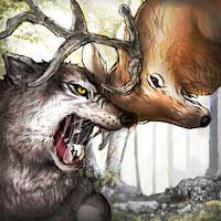Wild Animals Online Android thumb