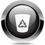 Auto Optimizer Android thumb