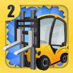 Construction City 2 Android thumb