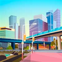 Designer City 2 Android thumb