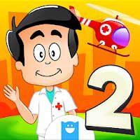 Doctor Kids 2 Android thumb