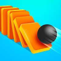 Domino Smash Android thumb