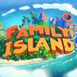 Family Island Android thumb