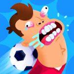 Football Killer Android thumb