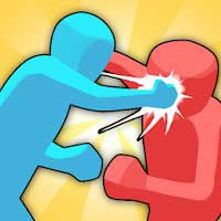 Gang Clash Android thumb