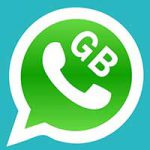 GBWhatsApp Plus Android thumb