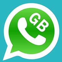 GBWhatsApp Apk+Mod (Full) V11.00 For Android