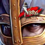 I, Viking Android thumb