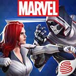 MARVEL Super War Android thumb