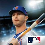 MLB Home Run Derby Android thumb