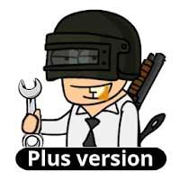 PUB Gfx Plus Tool Android thumb