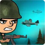 War Troops Android thumb