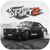 Xtreme Drift 2 Android thumb