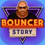 Bouncer Story Android thumb