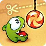 Cut the Rope FULL Android thumb